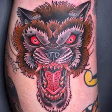 14 tattoo shops charlotte nc barbershop art 2 doves tattoo