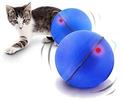 the 25 best interactive cat toys ideas on diy cat