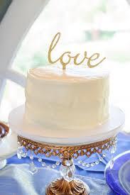 doctor who wedding cake topper a doctor who themed wedding in norfolk virginia the wedding