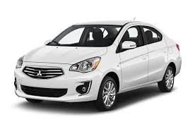 mitsubishi logo white png 2017 mitsubishi mirage g4 reviews and rating motor trend