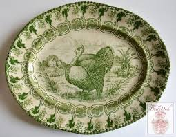 turkey platters thanksgiving 623 best turkey platter images on vintage thanksgiving