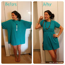 t shirt remodel a tutorial tutorials shirt refashion and