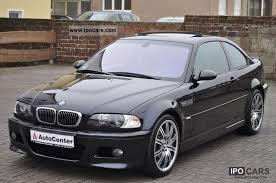2003 bmw m3 specs 2003 bmw m3 smg navi 1 leather oo rarity car