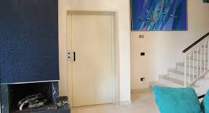 home elevators affordable luxury easy living com au