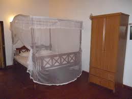 punsandi bungalow unawatuna sri lanka booking com