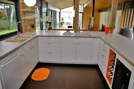 kitchen new style kitchen cabinets new kitchen design ideas the