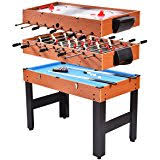 Best Pool Table For The Money by Add The Best Combination Game Tables For The Money To Your Home