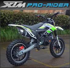 50cc motocross bikes pro rider dirt bike 50cc dirt bikes xtreme toys
