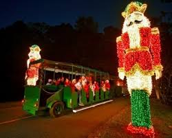 170 best holidays in georgia images on pinterest georgia