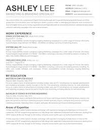 simple resume template microsoft word cover letter resume template microsoft word resume template in cover letter resume examples resume templates for mac word position as efficient experience senior consultant awardsresume