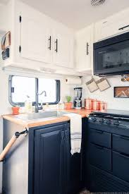 best motorhome interior design ideas photos trends ideas 2017