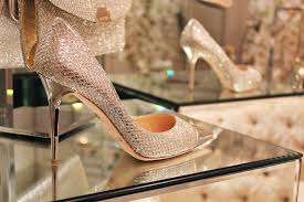 wedding shoes jimmy choo anneli bush wedding series jimmy choo bridal boutique anneli bush