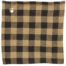 Black Tan Curtains Product Listing Curtains