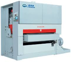 Woodworking Machinery Exhibition India by Woodworking Machinery Products Manufacturers Suppliers And