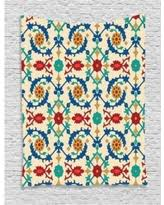 check out these bargains on moroccan decor wall hanging tapestry
