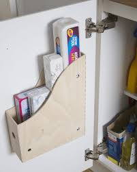 ikea hacks storage 21 amazing ikea hacks that will fit your budget one good thing