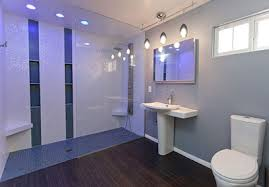 how to design a bathroom one week bath universal design bathroom remodeling in oxnard