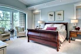 color ideas for master bedroom cool color schemes for bedroom koszi club