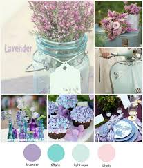 best 25 tiffany blue flowers ideas on pinterest tiffany blue