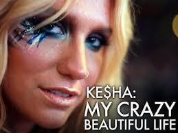 Kesha Halloween Costume Ideas Kesha My Crazy Beautiful Life Tv Shows U0026 Characters Pinterest