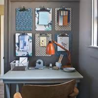 kitchen office organization ideas 26 best kitchen desks images on kitchen desks home