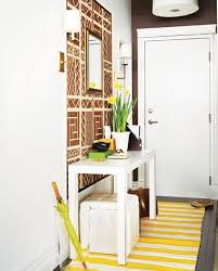 Entryway Painting Ideas Small Foyer Decor Prepossessing Top 25 Best Small Foyers Ideas On
