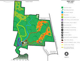 Map Of Ohio State Parks by Shale Hollow Park Preservation Parks Of Delaware County