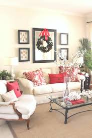 living room shelf decor decorating ideas contemporary luxury