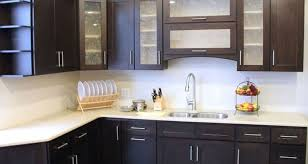kitchen cabinet design program kitchen enjoyable kitchen cabinet design center engaging kitchen