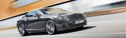 find used bentley for sale used luxury cars portland oregon lifted diesel trucks for sale