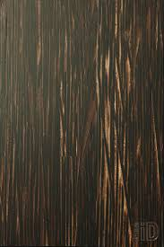 Interior Texture by 50 Best Interior Id Samples Images On Pinterest Joinery Bespoke