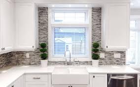 kitchen window backsplash paton terrace kitchen transitional kitchen other by