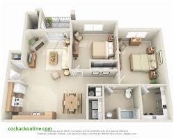 two bedroom apartments in queens one bedroom apartments in queens viewzzee info viewzzee info