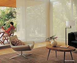 Hunter Douglas Window Treatments For Sliding Glass Doors - 48 best verticals luminette and vertical alternatives images on
