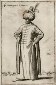 34 best turkish costume art of nicolas de nicolay 16th c images