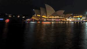 vivid sydney u0027s spectacular art festival in gifs travel smithsonian