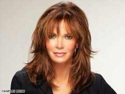 long hair on 66 year old 410 best hair and makeup images on pinterest hair dos hair cut
