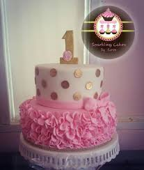 1st birthday cake a03d4d00bf316dae7b4c20159cac7296 jpg 576 678 pixels party ideas