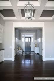 formal livingroom our formal living room blank slate the sunny side up blog