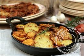livre de cuisine gordon ramsay pommes de terre sautées de gordon ramsay un siphon fon fon un