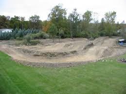 Best Future Track Images On Pinterest Dirtbikes Motocross - Backyard motocross track designs