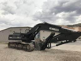 480 lc excavator dogface heavy equipment sales