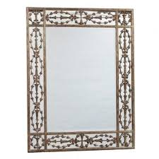 home interior frames decor stylish metal picture frames for decoration ideas