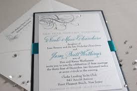 love jessica handmade invitations blog