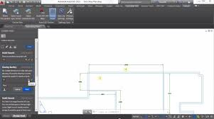 layout en autocad 2015 what is the autocad design feed and how do you use it dlt blog