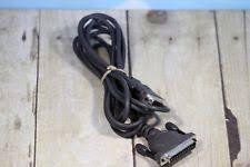f2l088 25 top 5 vga svga cables