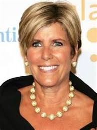 suzie ormond hair styles suze orman hairstyle photos bing images hairstyles i like