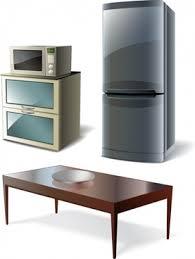 refrigerator vector free vector download 43 free vector for