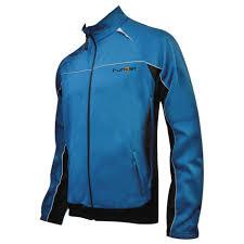 cycling jacket blue funkier tpu windproof cycling jacket merlin cycles