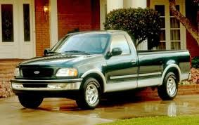 1997 ford f150 4 6 engine for sale engine history the ford 4 6 liter v8